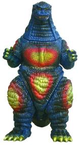 Gvw PX Giant Destroyah Godzilla Sofubi Wave 10 -- Medicom -- MAY152473