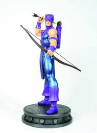 Hawkeye Museum Pose Statue Avengers Bowen Designs -- AUG111820