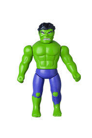 Marvel Hero Sofubi PX Hulk -- Avengers -- MAY152581
