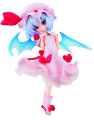 Touhou Project Remilia Scarlet PVC Figure -- MAY152598