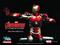 Age Of Ultron Iron Man Mk43 AHV -- Avengers Marvel Comics -- JUN152354