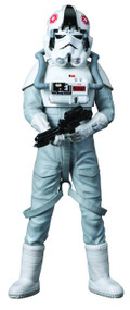 Star Wars AT-AT Driver ARTFX+ Statue -- Kotobukiya -- JUL152456