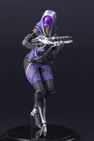 Mass Effect Tali Zorah Bishoujo Statue -- Kotobukiya -- SEP152307
