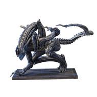Alien Warrior Drone Aliens ARTFX+ Statue -- Kotobukiya -- NOV152445