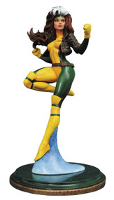 Marvel Premium Collection Rogue Statue -- Diamond Select -- MAR162239