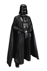 Star Wars Darth Vader ARTFX+ Statue Ep IV Version -- Kotobukiya -- MAY162719