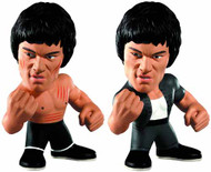 Bruce Lee 5-In Titans Wave 2 Action Figure Assorted -- AUG121779