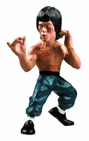 Bruce Lee 6-In Fanatiks Wave 2 Action Figure Assorted -- AUG121780