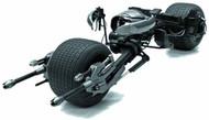 Hot Wheels Cult Classics Dark Knight Rises 1/43 Batpod -- AUG121823