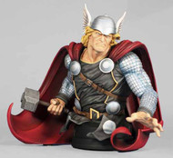 Gentle Giant Thor Modern Mini-Bust -- Avengers -- AUG121853
