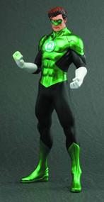 DC Comics Green Lantern ARTFX+ Statue -- Kotobukiya -- AUG121879
