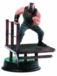 Dark Knight Rises Bane 1/9 Scale Action Hero Vignette -- AUG121914