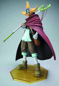 One Piece Pop Usop Ex Model PVC Figure -- AUG121936