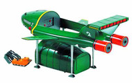 Thunderbirds 2 & 4 1/350 Scale Model Kit -- AUG121954