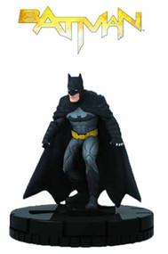 DC Heroclix Batman Booster Brick -- AUG122142