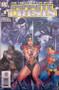 Infinite Crisis 1, 2, 3, 4, 5, 6, 7 Set 8 Extras Jimenez Perez Lee -- COMIC00000038