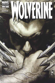 Wolverine 2003 36, 38, 39, 40, 42, 43, 44, 45, 46, 47, 48, 50-57 X-Men -- COMIC00000093
