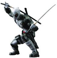 Marvel Now Deadpool PX ARTFX+ Statue XF Version--Kotobukiya -- OCT142375