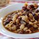Cherchies Spicy Southwest Bean Soup