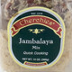 Jambalaya Soup Mix, closeup