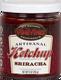 Fine Vines Sriracha Ketchup