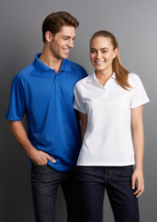 Sprint Ladies BizCool Polo