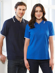 Cambridge Ladies Polo