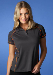 Aussie Pacific Endeavour Ladies Polo