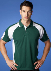 Aussie Pacific Murray Mens Polo