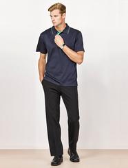 Advatex Mens Adjustable Waist Pant