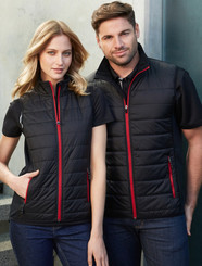 Mens & Ladies Stealth Tech Vest