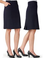 Ladies Detroit Skirt