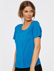 Jewel Blouse from $51.95
