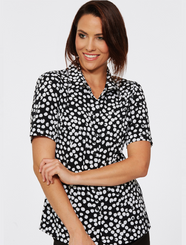 Poppy Blouse from $56.95