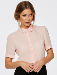 Chloe Blouse from $55.95