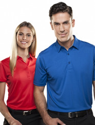 Sporte Leisure Duke Polo