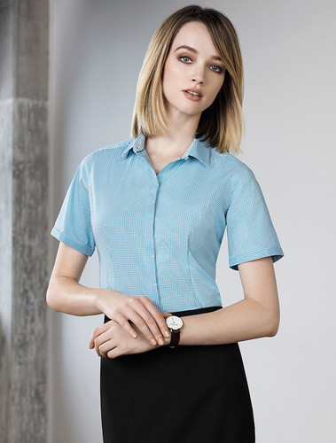 Newport Short Sleeve Shirt