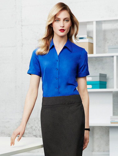 Monaco Short Sleeve Shirt