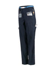 LSJ Ladies Healthcare Trouser