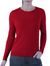 Ladies Crew Neck Jumper
