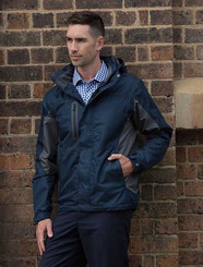 Mens SHEFFIELD JACKET