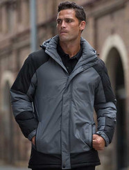 Mens KINGSTON JACKET