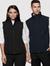 Mens & Ladies Olympus Softshell Vest