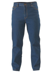 Bisley Rough Rider Jeans