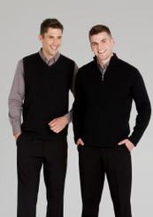 Biz Collection Needle Out 80/20 Mens Vest