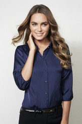 Shimmer Ladies Blouse
