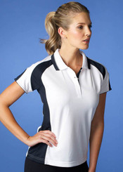 Aussie Pacific Murray Ladies Polo