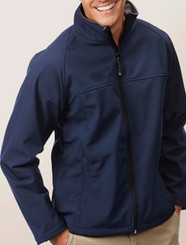 JB's Wear Softshell Layer Jacket