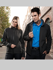 Sporte Leisure Unisex Hotham Jacket