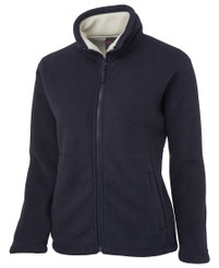 Ladies JB's Wear Shepherd Jacket